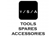 TOOLS AND SPARES AND ACCESSORIES