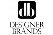 DESIGNER BRANDS