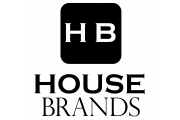 HOUSE BRANDS