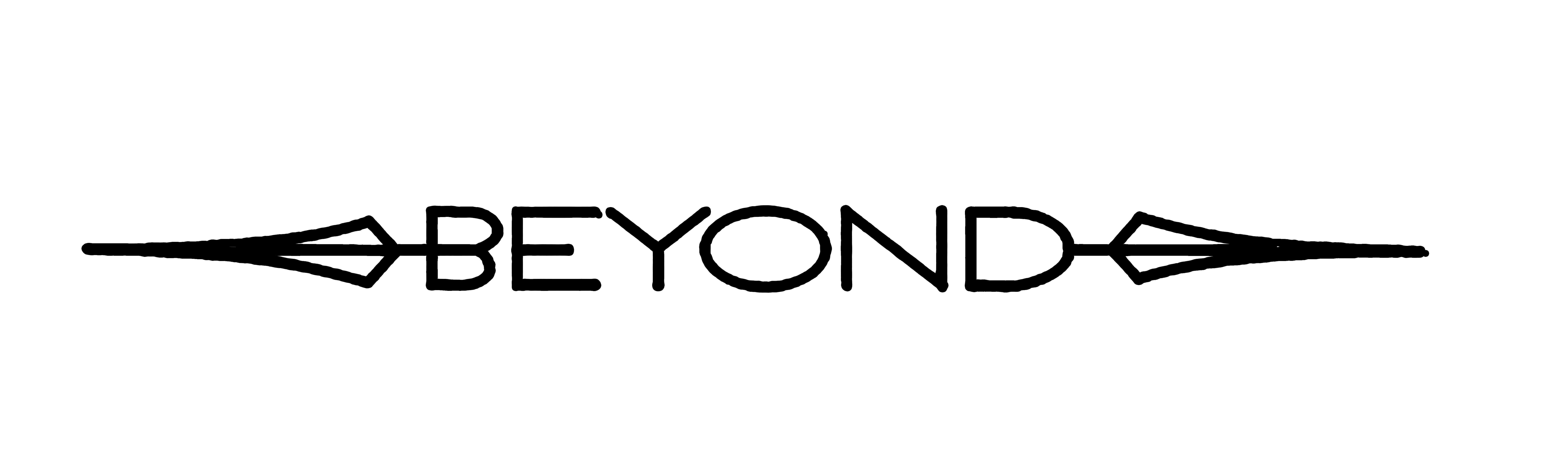 BEYOND EYEWEAR